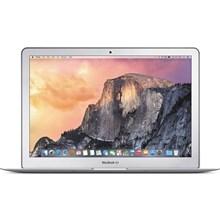 لپ تاپ 13 اينچي اپل مدل MacBook Air MMGF2 2016 majid
