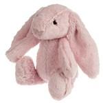 عروسک مدل Rabbit Pink Nose ارتفاع 39 سا...