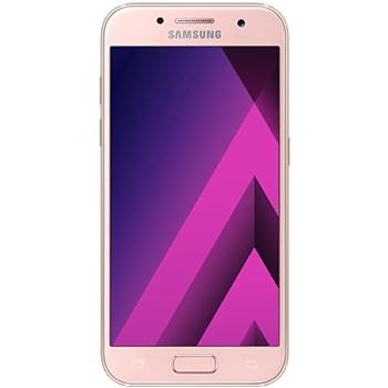گوشي موبايل سامسونگ مدل Galaxy A5 2017 دو سيم...